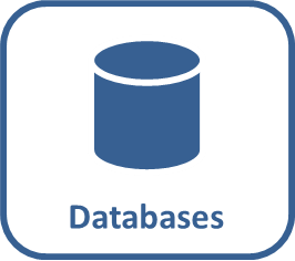 Databases and Tools